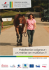 16405_synthese_Palefrenier-2012-def_01.pdf - application/pdf