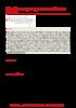 16454_1.0.0.pdf - application/x-pdf
