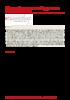 16455_1.0.0.pdf - application/x-pdf