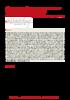 16430_1.0.0.pdf - application/x-pdf