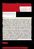 16434_1.0.0.pdf - application/x-pdf