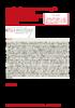 16435_1.0.0.pdf - application/x-pdf