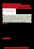 16432_1.0.0.pdf - application/x-pdf