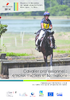 16403_synthese_cavalier_professionnel_equiressources_2014_1.0.0.pdf - application/pdf
