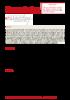 16437_1.0.0.pdf - application/x-pdf