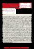 16433_1.0.0.pdf - application/x-pdf