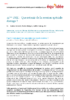 16763_equidee-article2-mai15_1.0.0.pdf - application/x-pdf
