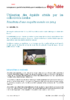 16803_equidee-article1-juillet15_1.0.0.pdf - application/x-pdf