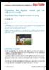 16803_equidee-article1-juillet15_1.0.0.pdf - application/x-pdf