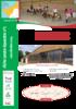 16808_creation_et_conduite_d_un_centre_equestre_-_actualisation_2014-1_1.0.0.pdf - application/x-pdf