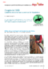 16864_equidee-article4-sept15_01_1.0.0.pdf - application/x-pdf