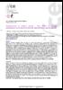 17158_jre_2016-briard_l_1.0.0.pdf - application/x-pdf