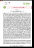17187_1.0.0.pdf - application/x-pdf