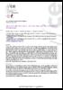 17161_jre_2016-hausberger_m_1.0.0.pdf - application/x-pdf