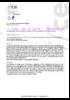 17162_jre_2016-touzot_jourde_g_1.0.0.pdf - application/x-pdf
