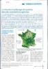 17110_1.0.0.pdf - application/x-pdf