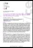 17168_jre_2016-poster_valenchon_m_1.0.0.pdf - application/x-pdf