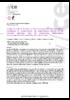 17180_jre_2016-poster_reigner_f_1.0.0.pdf - application/x-pdf