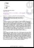 17155_jre_2016-barrey_e_1.0.0.pdf - application/x-pdf