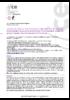 17157_jre_2016-fougerolle_s_1.0.0.pdf - application/x-pdf