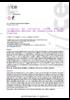 17172_jre_2016-poster_olivier_a_1.0.0.pdf - application/x-pdf