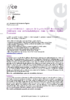 17174_jre_2016-poster_cortet_j_1.0.0.pdf - application/x-pdf