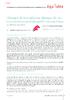 17059_equidee-article1-fev16_1.0.0.pdf - application/x-pdf