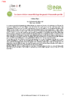 17189_1.0.0.pdf - application/x-pdf