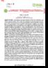 17193_1.0.0.pdf - application/x-pdf