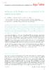 17149_equidee-article1-mars16_1.0.0.pdf - application/x-pdf