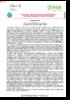 17194_1.0.0.pdf - application/x-pdf