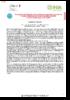 17197_1.0.0.pdf - application/x-pdf