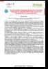 17198_1.0.0.pdf - application/x-pdf