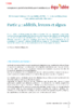 17434_equidee-article1-septembre16_1.0.0.pdf - application/x-pdf
