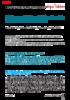 17251_equidee-article2-avril16_01_1.0.0.pdf - application/x-pdf