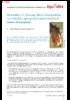 17406_equidee-article2-mai16_1.0.0.pdf - application/x-pdf