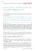 17407_equidee-article1-juin16_1.0.0.pdf - application/x-pdf