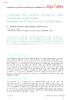 17408_equidee-article2-juin16_1.0.0.pdf - application/x-pdf