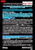 17433_equidee-article2-aout16_1.0.0.pdf - application/x-pdf