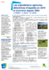 17311_perret_jre2013_1.0.0.pdf - application/x-pdf