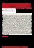 16447_2_1.0.0.pdf - application/x-pdf