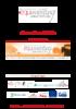 16452_2_1.0.0.pdf - application/x-pdf