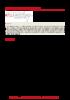 16445_2_1.0.0.pdf - application/x-pdf