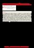 16454_2_1.0.0.pdf - application/x-pdf
