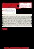 16455_2_1.0.0.pdf - application/x-pdf