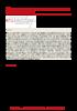 16430_2_1.0.0.pdf - application/x-pdf