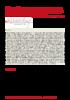 16434_2_1.0.0.pdf - application/x-pdf