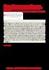 16435_2_1.0.0.pdf - application/x-pdf