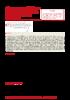 16432_2_1.0.0.pdf - application/x-pdf