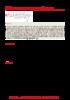 16437_2_1.0.0.pdf - application/x-pdf